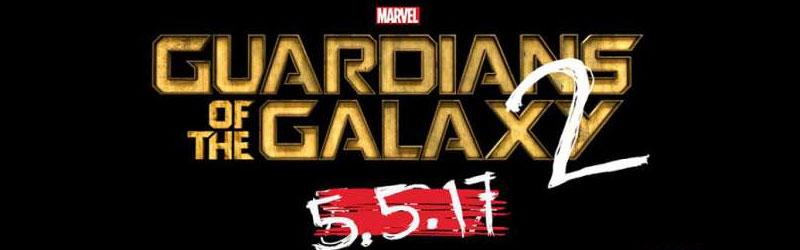 guardians1.jpg?w=800&h=250&crop=1