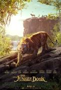 junglebooktriptych2