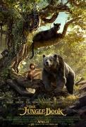 junglebooktriptych3