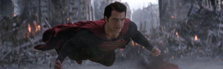 superman-man
