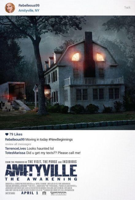 Amityville+The+Awakening