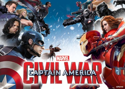 civil-war-1