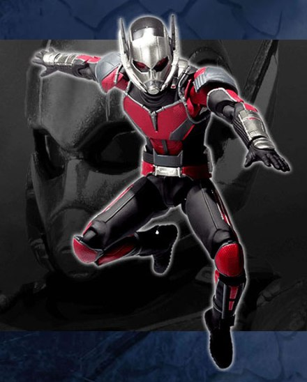 civil-war-ant-man-sh-figuar