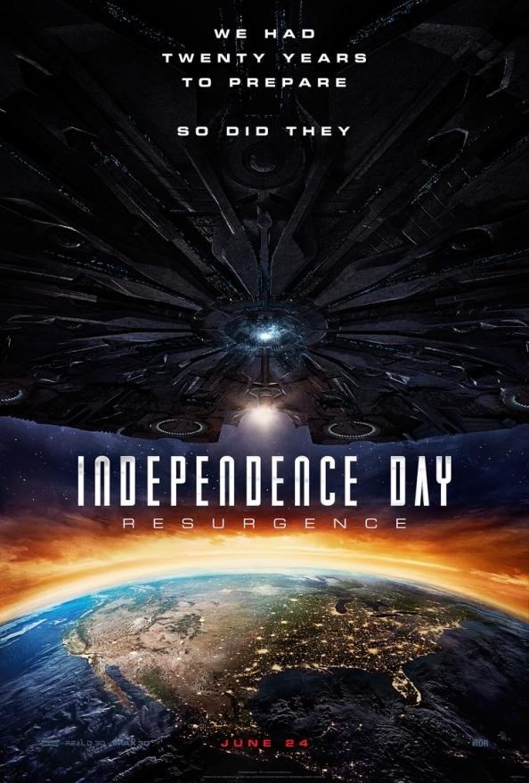 independencia contraataque