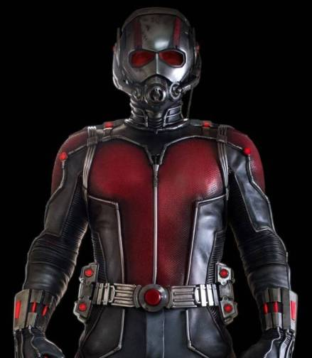 traje-de-ant-man-610x700