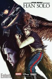 han-solo-comic-cover-ew-172792