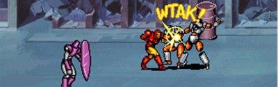 marvel-videojuegos