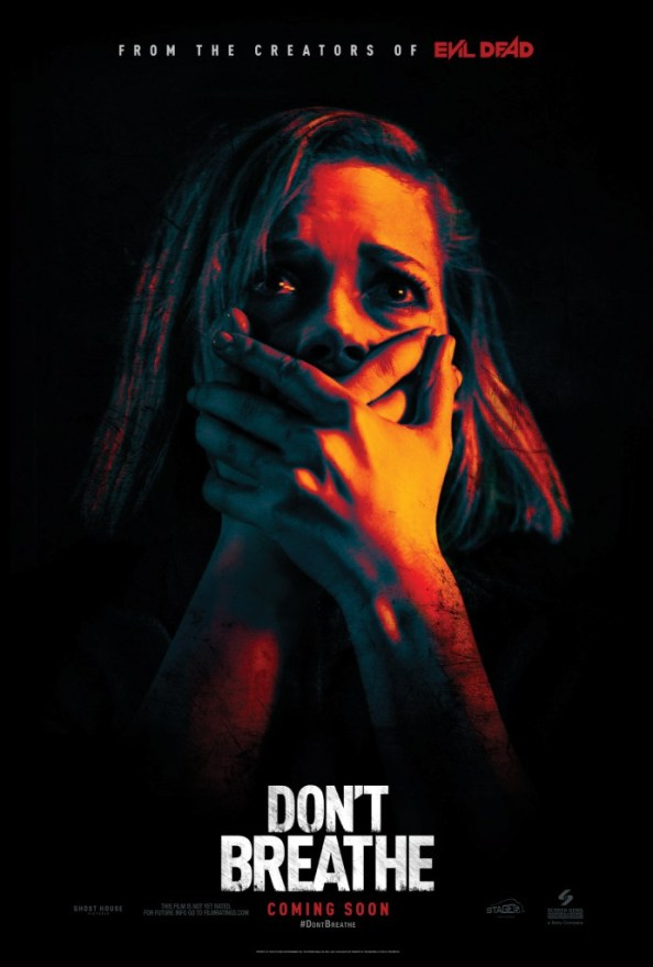 poster-dont-breathe