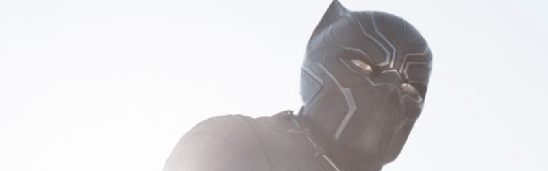 black_panther.png?w=800&h=250&crop=1