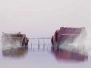 cars-3-a