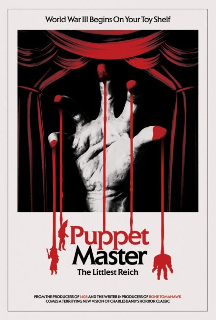 Puppet-Master-Littlest-Reich