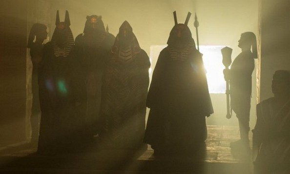 xmen-apocalypse-12