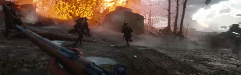 fb_battlefield