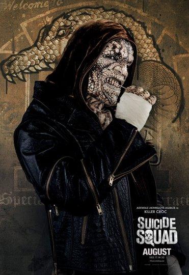 suicide-squad-11