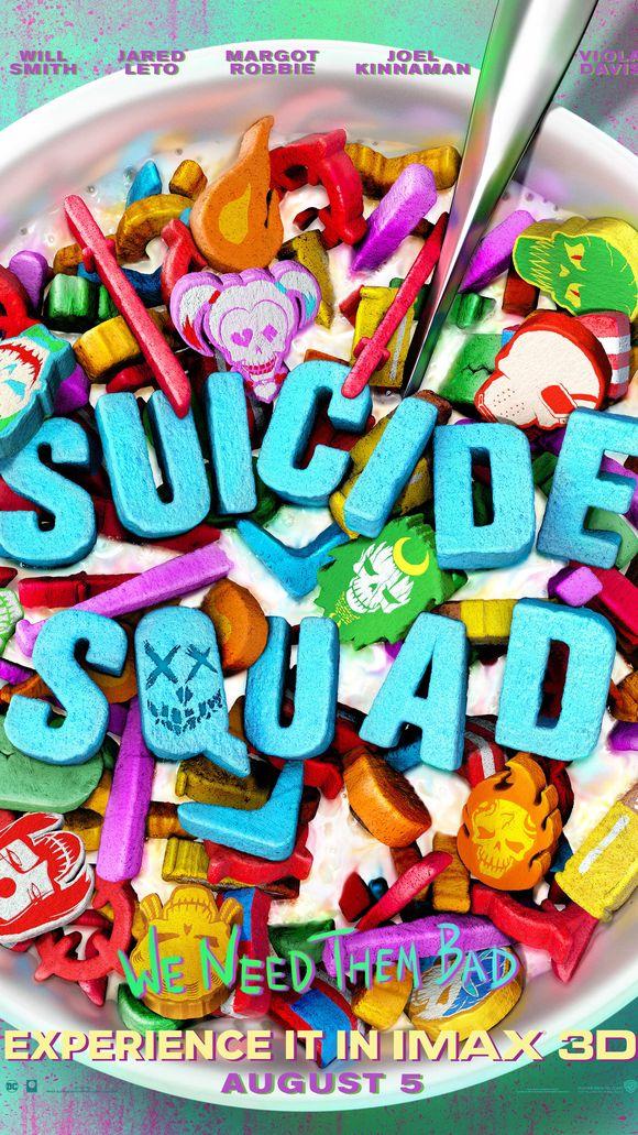 suicide-squad-12