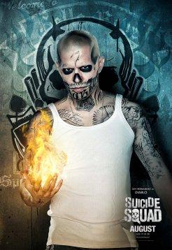 suicide-squad-8