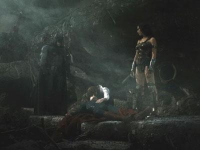 batman-superman-4