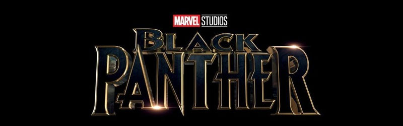 black_panther