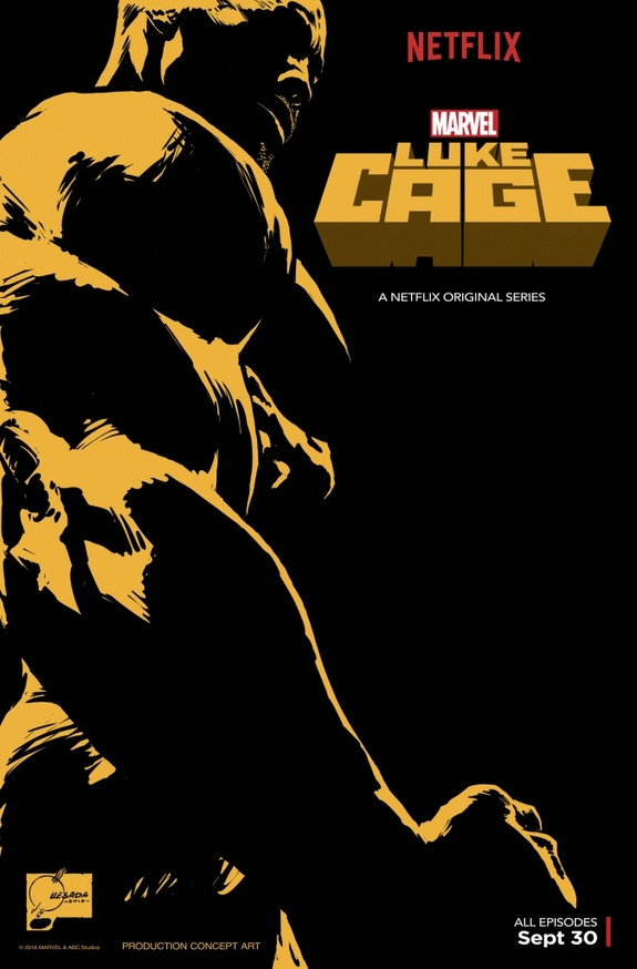 Cage_ComicCon