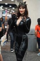 cosplay30