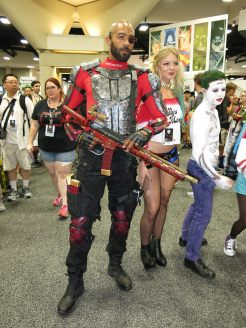 cosplay5