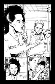THE_LOST_BOYS_LINEART_01_03