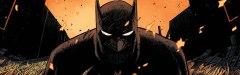 all-star-batman