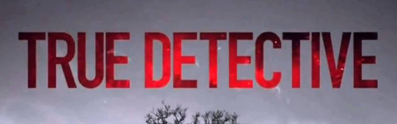 fb_true-detective