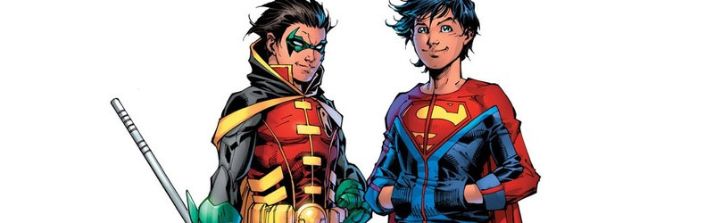 super_sons