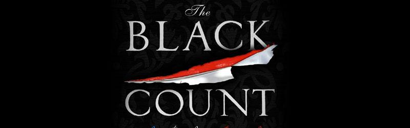 black-count-nota