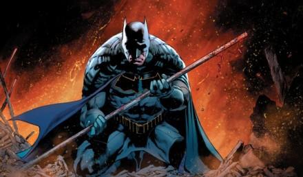 detective-batman-2