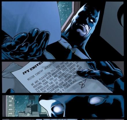 detective-batman