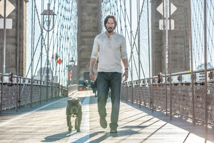 johnwick2-firstlook-reeves-dog-bridge-700x466