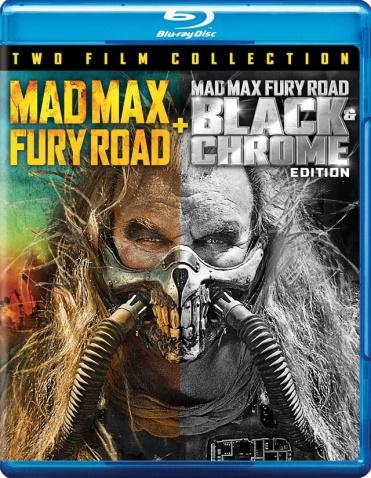 mad-max-2