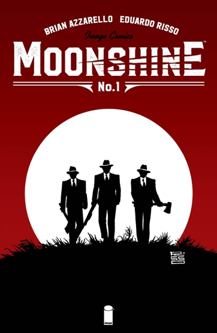 moonshine_1_cover