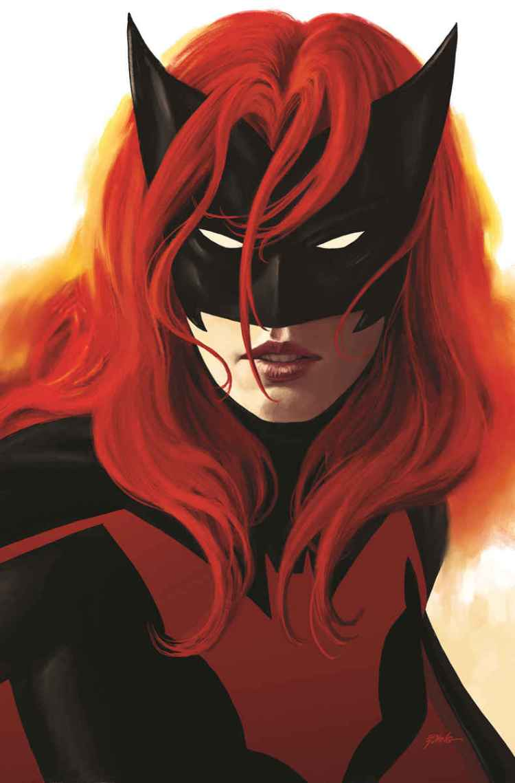 batwoman-cover