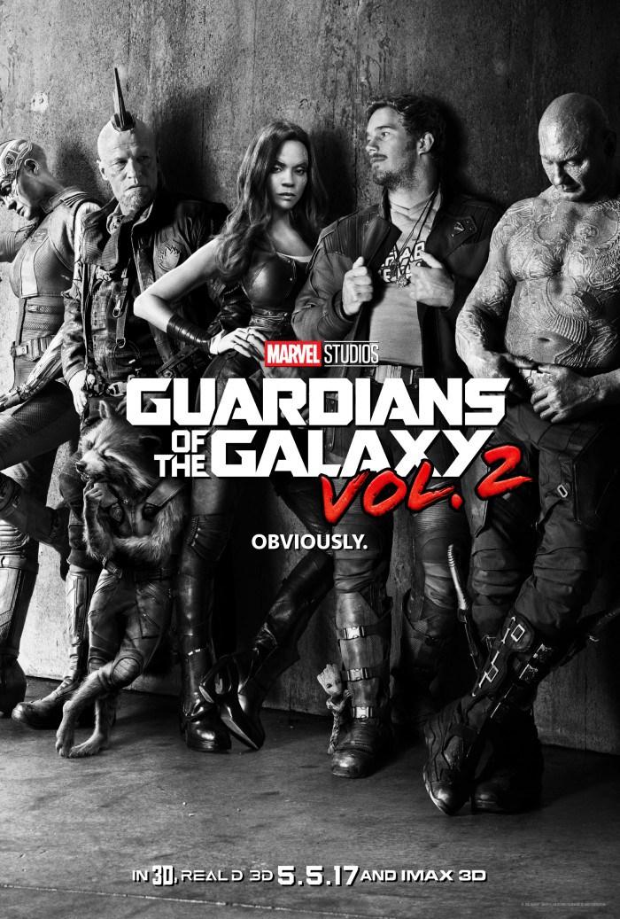 guardiansofthegalaxy2-teaserposter-full-