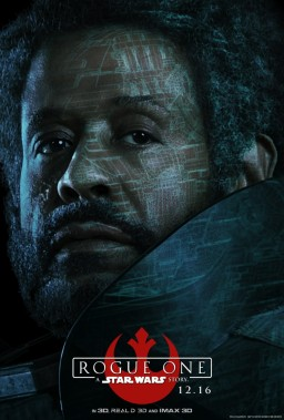 rogue-one-7