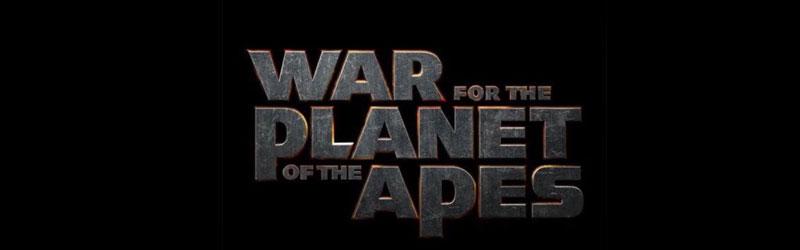 war-apes