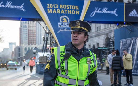 fb-boston