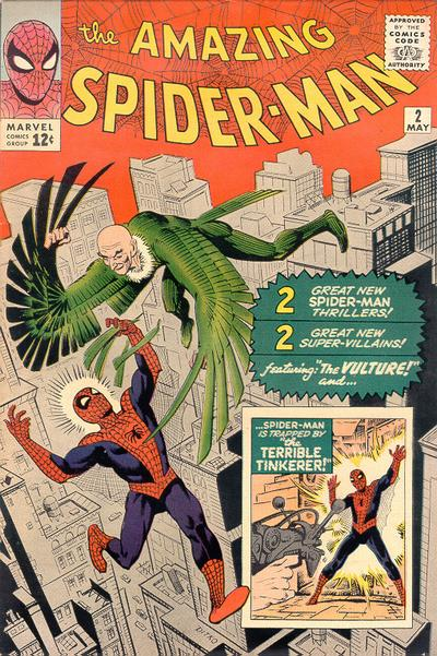 amazing_spider-man_vol_1_2