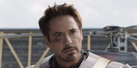 civil-war-tony-stark