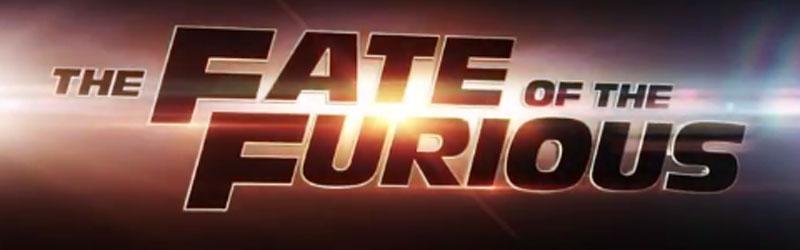 fate_furious