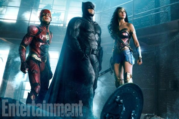 justice-league-trio