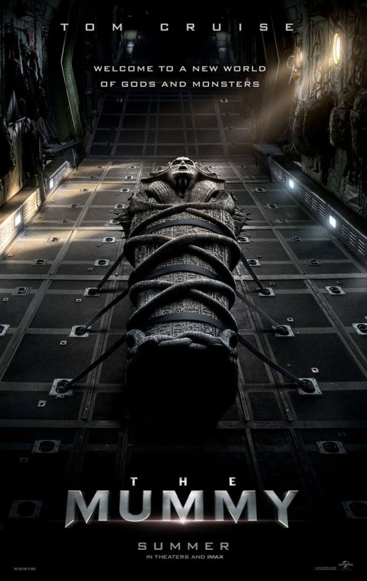mummyposter.jpg?w=520&h=823
