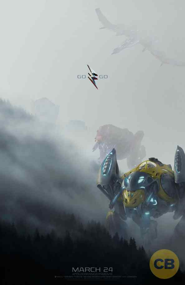 power-rangers-movie-poster-zords-1