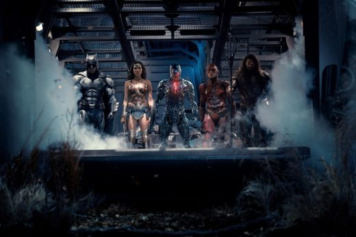 justice-league-new-photo-2_1200_800_81_s
