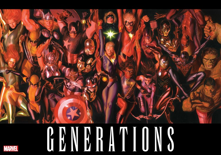 alex-ross-generations-big