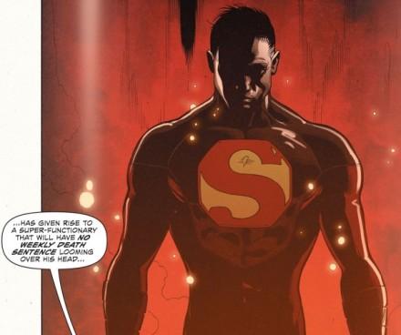 batman-superman-d-600x502