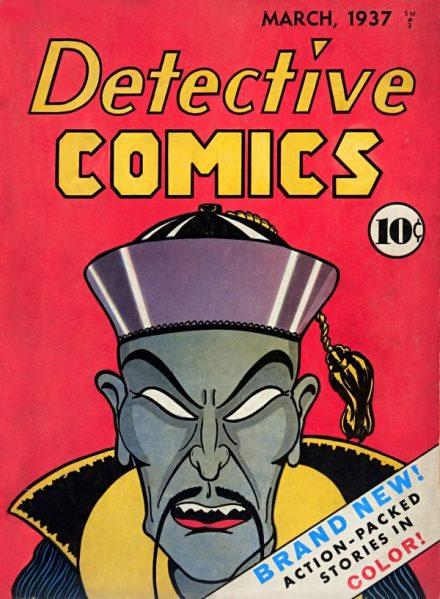 detective_comics_1-600x817